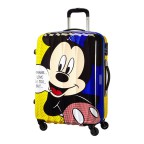 Mickey Pop Kabinv�ska