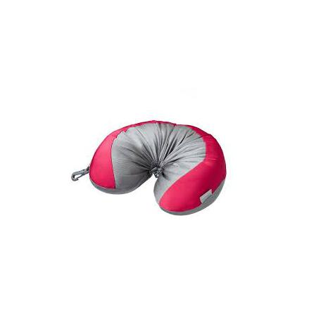 Samsonite Convertible Travel Pillow Nackkudde