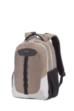Samsonite Wanderpacks Backpack