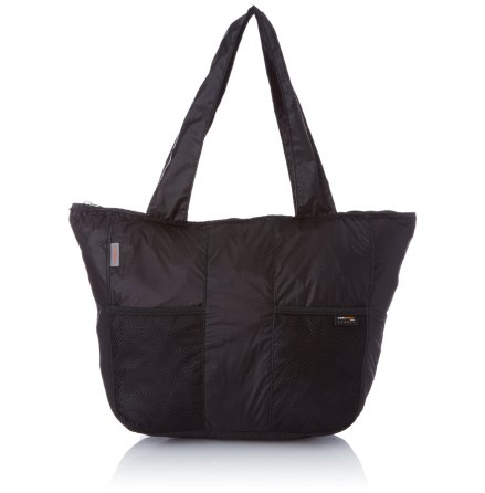 Samsonite Fold Up Tote bag
