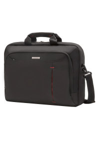 Samsonite GuardIT Bailhandle 16""