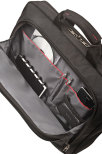 Samsonite GuardIT Bailhandle 17.3""