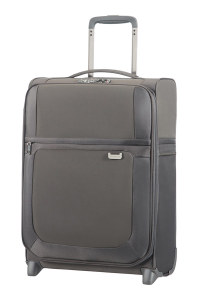 Samsonite Uplite  Upright 55cm