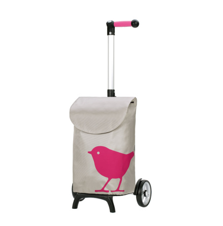 Andersen UNUS Shopper Fun Bird