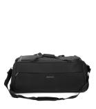 EPIC Discovery Air Large Duffle Bag On Wheels