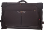 Samsonite Pro-Dlx 4 Garment Bag Trifold Resegarderob