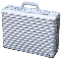 Rimowa Attaché 946.12