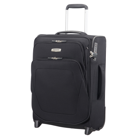 Samsonite Spark SNG Upright Expandable 55cm