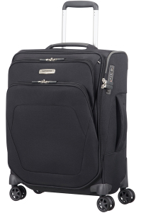 Samsonite Spark SNG Spinner