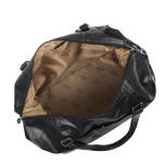 Skinnbag 50cm The Monte Svart