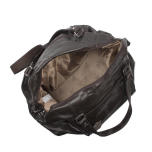 Skinnbag 50cm The Monte Brun