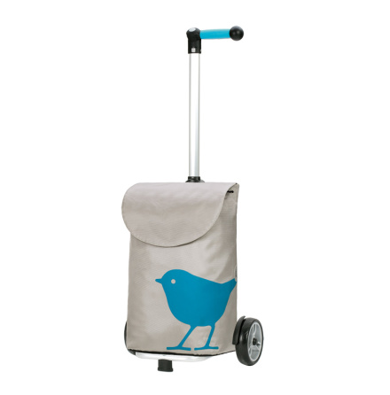 Andersen UNUS Shopper Bird