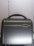 Samsonite Cruisair II Beautycase