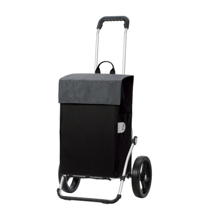 Andersen Royal Shopper Aluminium Hera