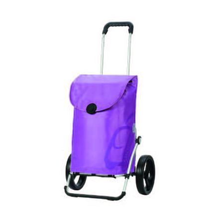 Andersen Royal Shopper Aluminium Pepe
