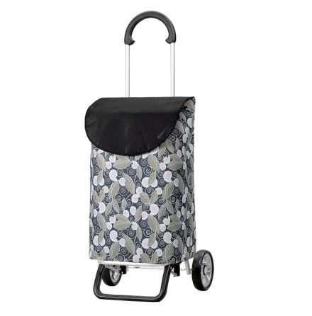 Andersen Scala Shopper Plus Susi