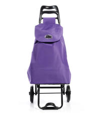 Epic CityXShopper Ergo Purple