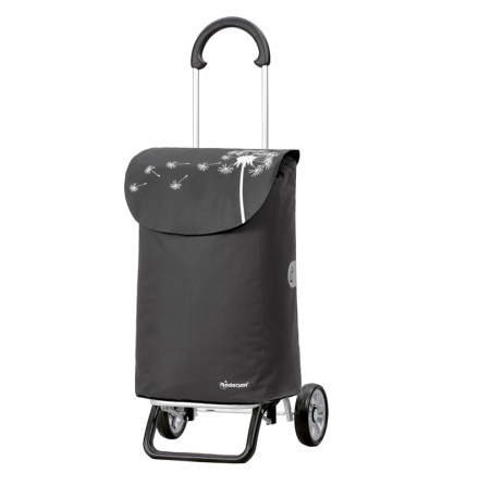 Andersen Scala Shopper Plus Bea