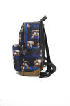 Pick & Pack Ryggsäck School Dogs Blue