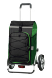 Andersen Royal Shopper Plus Aluminium Fado