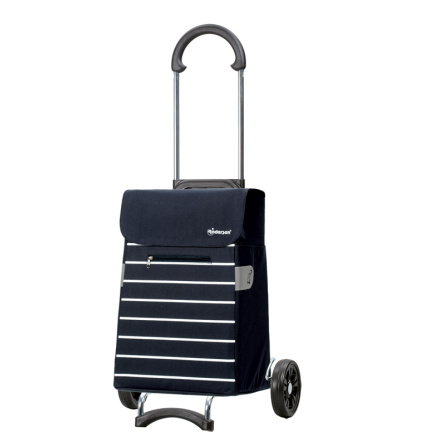 Andersen Scala Shopper Lini