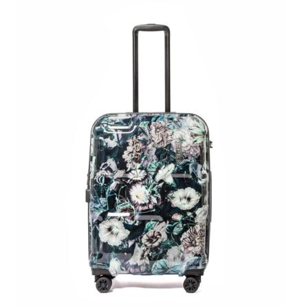 Epic Crate EX Wildlife Romance Floral