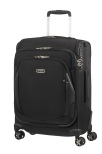 Samsonite X'blade 4.0 Spinner Toppocket 55cm