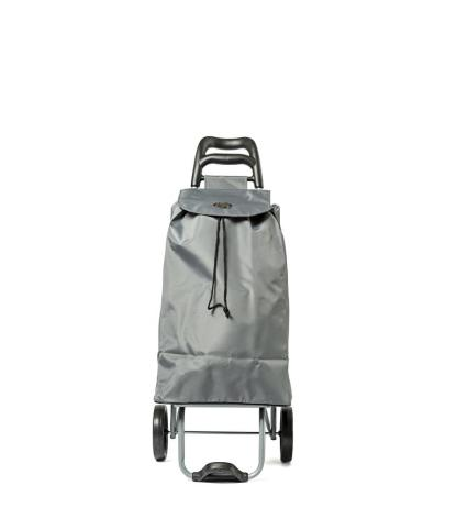 Epic CityXShopper Ergo Charcoal