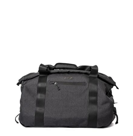 Epic Dynamik Rolltop Bag