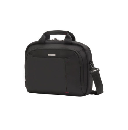 Samsonite GuardIT 2.0 Bailhandle 13.3""