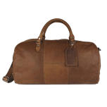 The Chesterfield Brand Skinnbag 55cm